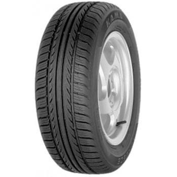 Шины Kama Breeze 175/70 R13 82T (НК-132)